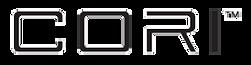 CORI-logo-black.png