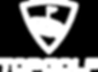 Topgolf-Logo Recolor.png