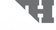 Henrietta Hudson Logo Recolor.png