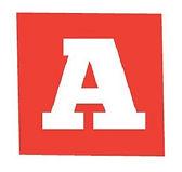 A_logo2016.jpg