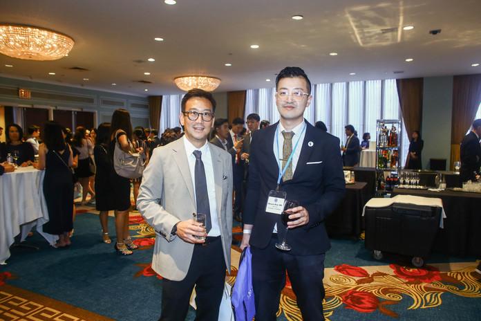 Kama' 2019 Annual Scientific Convention_