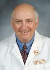 dr-Inturrisi.jpg