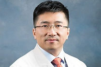 Dr.-Li-1-376x250.jpg