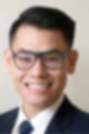 dr-kuo.jpg