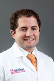 dr-shaparin.jpg