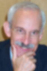 dr-schmidt.jpg