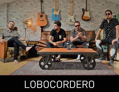 Lobocordero.jpg