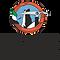 logo FEXME.png