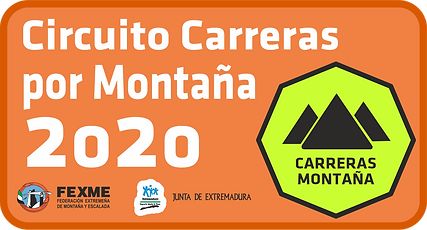 Carreras-2020.png