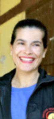 Maria Domingues.jpg