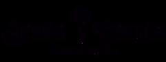 Logo Sobres 2019 v1.png