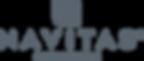 Primary_Logo_2x_e256f6fc-f7c8-40f7-9009-