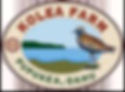 Celestial Natural Foods, Haleiwa, Hawaii, North Shore, Oahu, Aloha, Reef Safe Sunscreen, Haleiwa, Waialua, Sunset Beach Foods, North Shore Grocery, Natural Marketplace, Homeopathic Hawaii, Natural Foods, Organic, Sustainable, Eco-friendly, local farms, local produce, fresh produce, organic vegetables, family owned, local business, historic, surfing, surf competitions, hawaii travel, gluten free, vegetarian, vegan, plant based, herbs, spices, natural beauty, health, wellness, holisic health hawaii, bulk, kombucha, CBD, tea, bulk tea, oils, essential oils, tofu, tempeh, sauerkraut, kefir, yogurt, ice cream, vegan food, vegan cafe, cosmic kitchen, veggie burger, beyond meat, chocolate, dairy free, lactose free, reef safe sunscreen, beauty, hawaii beauty, hawaii natural beauty produces, snacks, healthy snacks, health, healthy hawaii, flax seeds, protein, local artisan, plastic free, eco-friendly, plastic alternatives, farm fresh, collagen, kava, supplements, vitamins, herbal medicine, bath