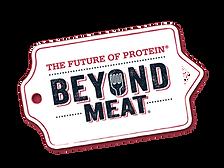 beyond+meat+-+logo+-+plant+based+brands.