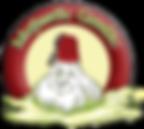 logo10-2.png
