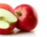 Jabolčni pektin - sestavina v Synergy Body Prime - magnezij