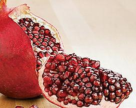 Granatno jabolko in reservatrol v napitku z L-argininom Synergy ProArgi-9+