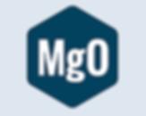 Magnezijev oksid - makromineral - Body Prime - Synergy