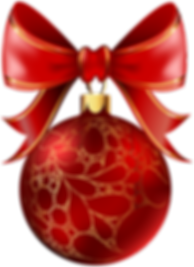 kisspng-christmas-ornament-new-year-s-da