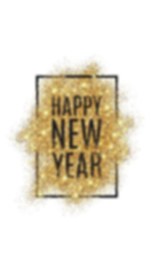 kisspng-new-year-s-day-new-year-s-eve-wi