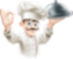 kisspng-chef-s-uniform-restaurant-cook-c