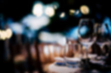 activities-dining (1).jpg