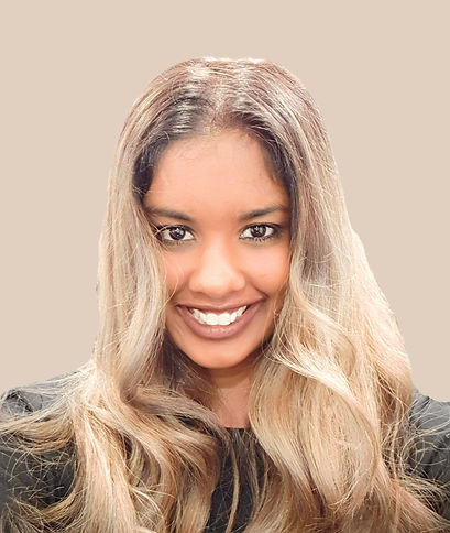 Katrina Phillips - Virtual Executive Assistant Ireland