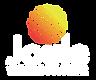 Logo Joule.png