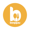 Beqquu logo FINAL-04.png