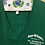 Thumbnail: 2015 St. Patricks Day - Ladies V-Neck Shirt