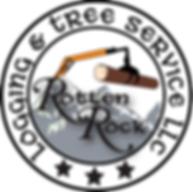 Logging & Tree service.png