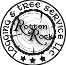 Logging & Tree service copy1.png