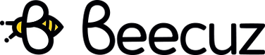 5f070fd9b045498fbe211464_beecuz-logo.png
