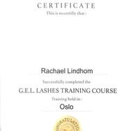 Diplom GEL Lashes 25 Nov 2018.jpg