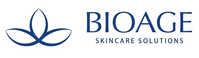 Bioage Logo.JPG