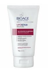 Bioage8.JPG