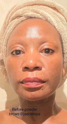 Powder brows1.jpg
