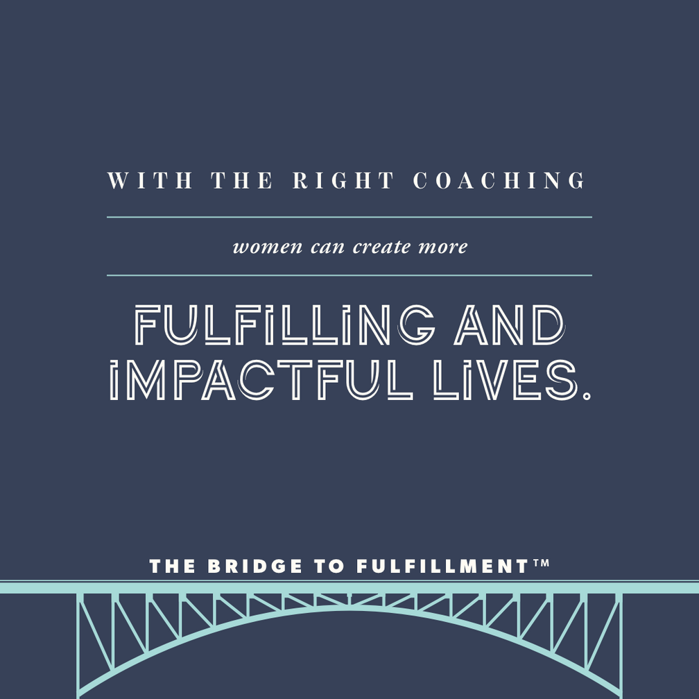 When and Why You Should Hire a Coach (and What You Need to Look For)