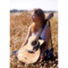 Photo-Vio-pour-site-g'édiprod.jpg