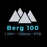 Berg 100 logo.jpg