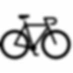 road-bike-bicycle-bike-riding-512.png