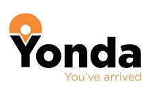 Yonda logos-02.jpg.jpeg