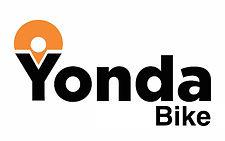 Yonda Low res.jpg