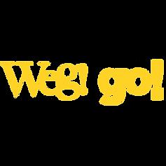 Weg_go_logo.png