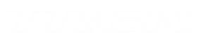 2018_Trek_logo_white.png