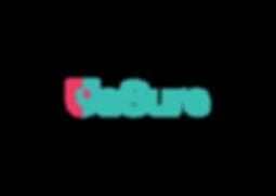 JaSure_Logo-07 copy.png