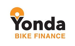 Yonda BF Logo 2.jpeg