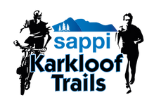Sappi_Karkloof_Trails_2019.png