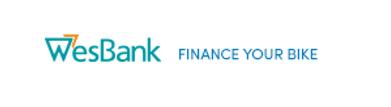 WesBank banner.png