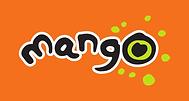 Mango_Airlines_logo.svg.png